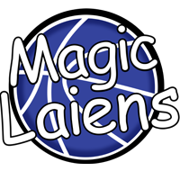 Magic Laiens